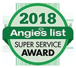 Angies List SSA 2018