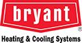 davis davis Bryant Logo