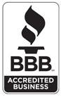 davis davis BBB accredited logo