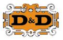 davis davis logo montgomery county md